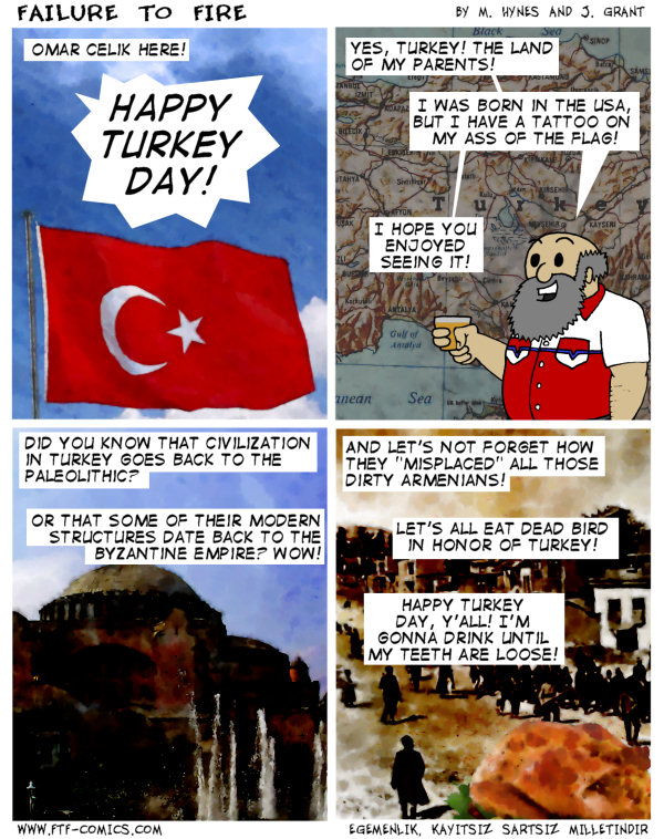 It was not a genocide. They just misplaced the Armenians.